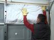 insulate existing garage door.png