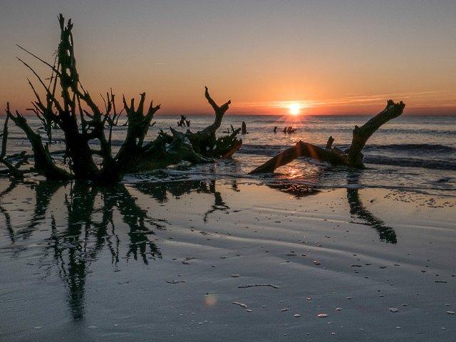 Boneyard Beach4.png