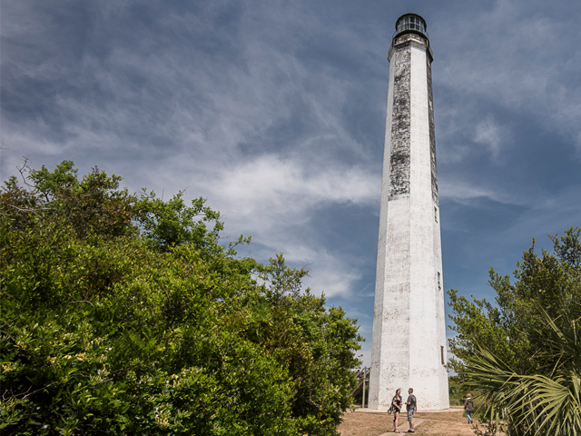 Tallest Lighthouse.png