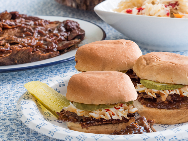 No-fuss brisket sliders.png