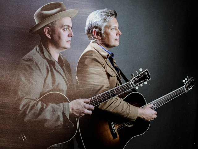 Southern Sound - Gibson Brothers.png