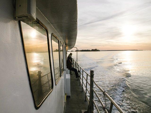 Daufuskie-Island-Sunset-Cruise.png