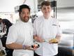 Healthy-Lunchtime-Winner-William-Stphenson-Chef-Brandon-Jew-Greenville-Euphoria.png