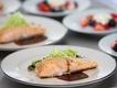 Hoisin-glazed-salmon-healthy-lunchtime-throwdown-winner-Greenville-Euphoria.png