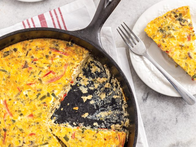 Recipe 0319-Frittata-6alt by Michael Phillips.png