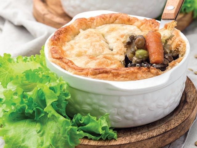 Recipe 0319-Lentil Pot Pie 3054 by Iuliia Nedygailova.png