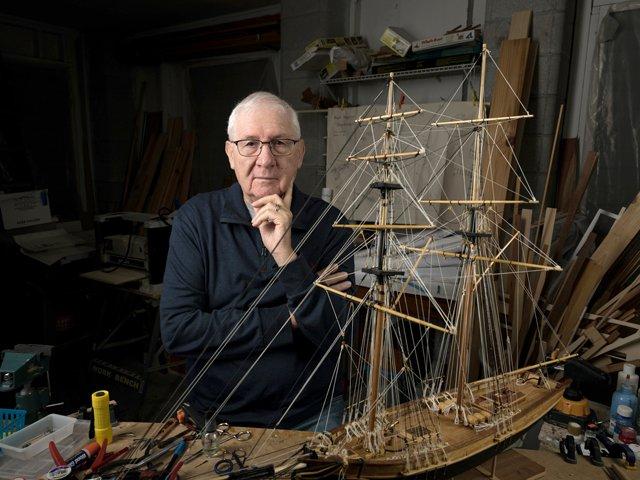 Bill-Brady-Model-Ships-by-Milton_Morris.png