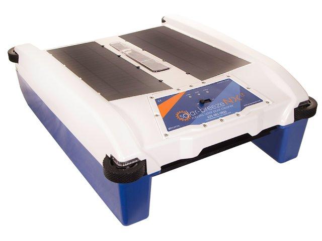 Solar-Breeze-pool-skimmer.png