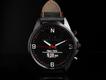 Oskron Smart Watch.png