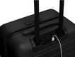 Away_Carry-On_Black_7 2.png