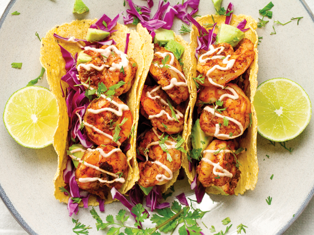 Recipe 0419-shrimp tacos-8809 by Gina Moore.png