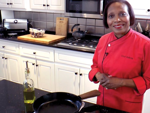 Chef-Belinda-Smith-Sullivan.png