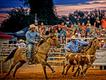 Blythewood-DOKO-rodeo.png