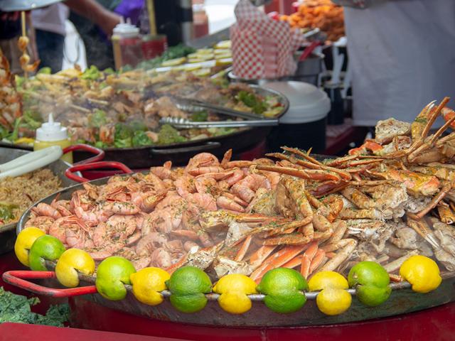 Little-River-blue-crab-festival.png