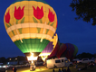 Anderson-hot-air-ballon-festival.png