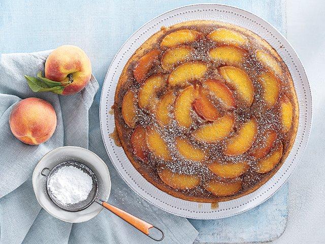 Peachy-Peach Upside Down Cake 1.jpg