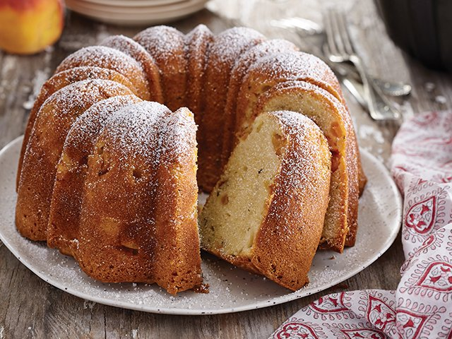 Peachy-Peach Thyme Pound Cake.jpg