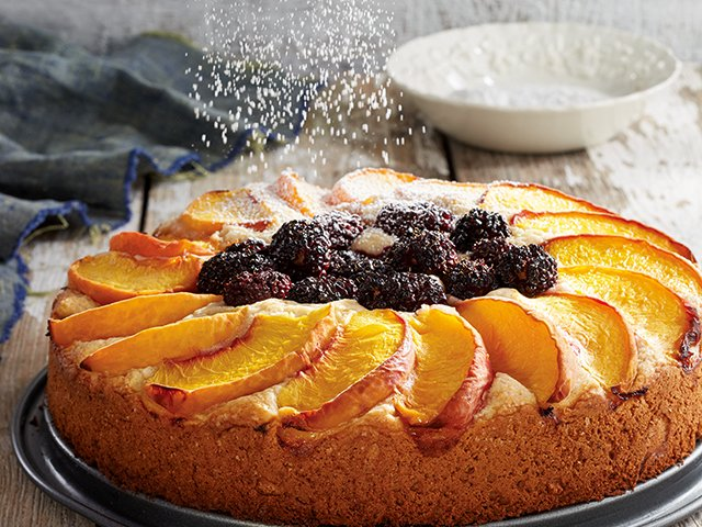 Peachy-BlackBerry Peach Buckle.jpg