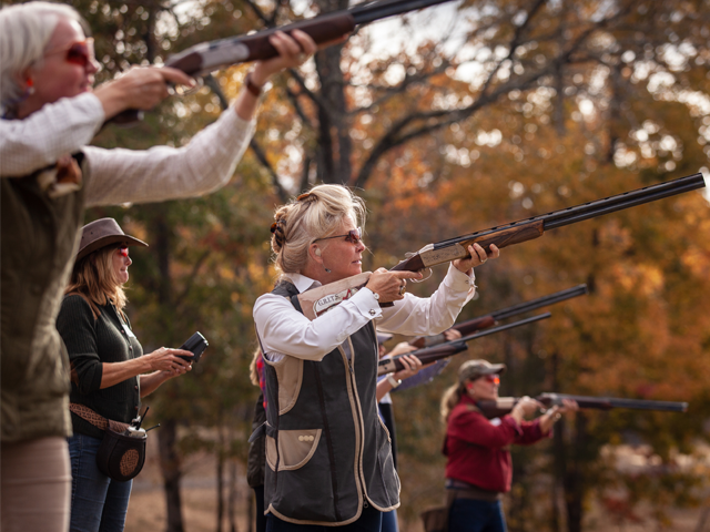 Southern-Carolina-GRITS-shooting-club.png