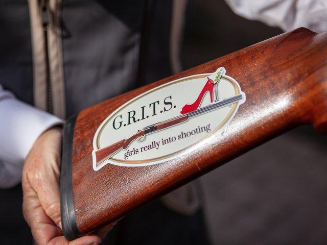 GRITS-logo.png