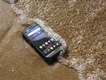 CAT S48c Smartphone.png