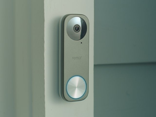 Remo video doorbell.png