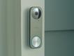 Remo video doorbell.png