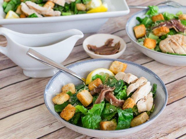 Recipe-0619 Caesar Salad-8934 by Gina Moore.png