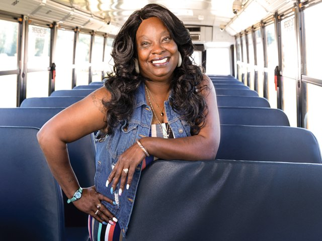 Bernadine-Reed-Darlington-County-School-Bus-Driver_1.png