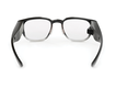 SC 0619-Focals-1-glasses back.png