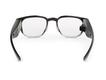 SC 0619-Focals-1-glasses back.png