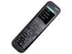 SC 0619-logitech-harmony-remote.png