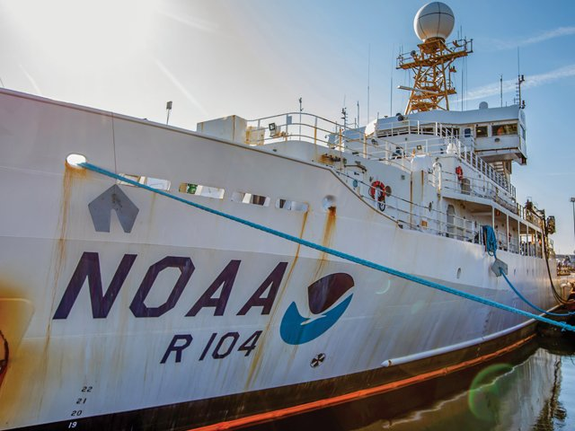 NOAA-033-by Mic Smith.png