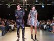 HL 0619-FashionWeek.png