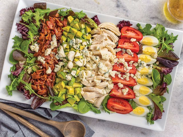 Cobb-Salad-1 by Michael Phillips.jpg