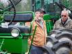 Farm-auction-antique-John-Deere-Tractors-Billy-Wise.png
