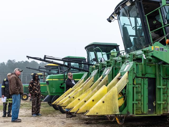 Farm-equipment-auction-North-SC-Harvester.png