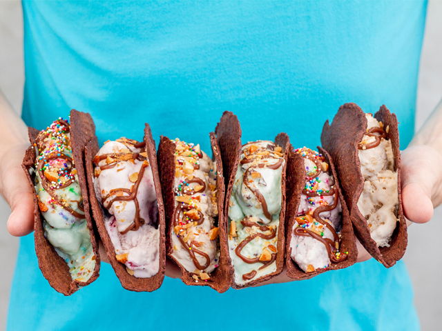Recipe-0719-Ice Cream Tacos-9080 by Gina Moore.png
