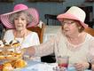 Elloree-teapot-museum-hats.png