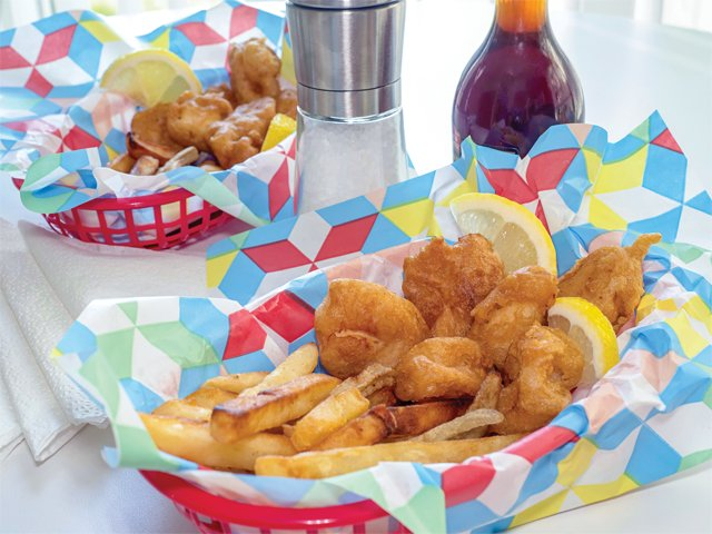 Recipe-0819-FishChips-by-Karen-Hermann.png