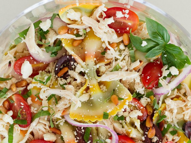 Recipe-0819-Chicken-Pasta-Salad-by-Gina-Moore.png