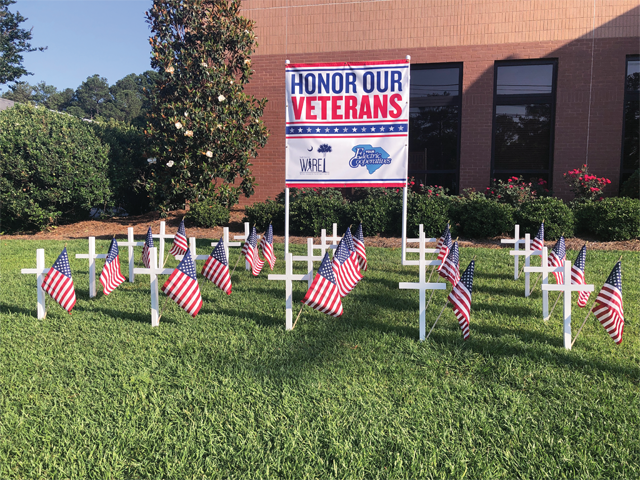 Memorial-Day-Display-SC-Wire.png