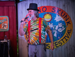 Skunkfest_Spring_GLynn-Zig-Zeigler.png