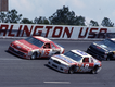 Darlington race 3.png