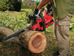 Craftsmans-V60-Electric-Chainsaw.png