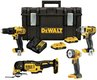 Dewalt 20V-4-tool-kit.jpg