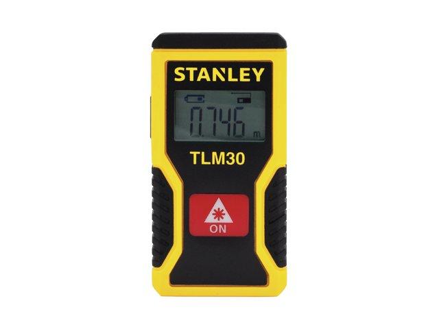 Stanley-Pocket-Laser-Measurer.png