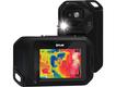 FLIR-C3-Thermal-Camera 1.png