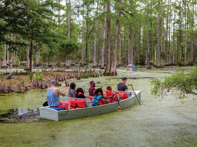 Cypress-Gardens-paddle-boat.png
