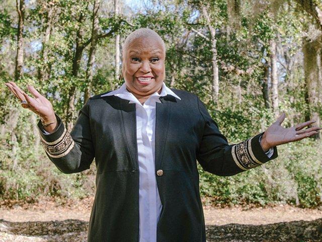 Dr.-Marlena-Smalls-Beaufort-Hallelujah-Singers 1.png